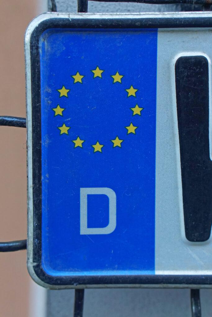 deutsches_kennzeichen_eu